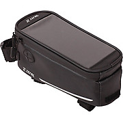Zefal Console T2 Top Tube Bike Bag