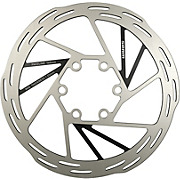 SRAM Paceline 6-Bolt Rotor