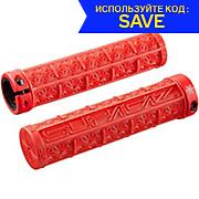 Supacaz Grizips Lock-On MTB Grips