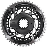 SRAM RED AXS™ Powermeter Kit 2020