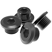 OneUp Components Switch Bolts