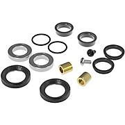 OneUp Components Aluminium V2 Pedal Rebuild Kit