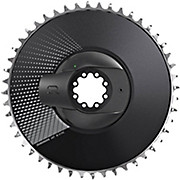 SRAM AXS™ Aero Powermeter Kit 2020