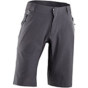 Race Face Stage Shorts SS20