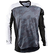 Race Face Diffuse Jersey SS20