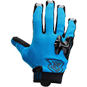 Race Face Ruxton Gloves SS20