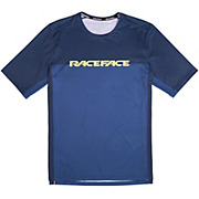 Race Face Indy Jersey SS20