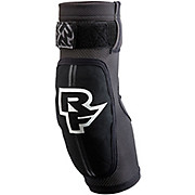 Race Face Indy Elbow Pads SS20