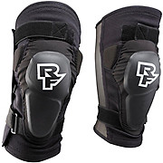 Race Face Roam Knee Pads SS20