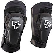 Race Face Roam Knee Pads SS20