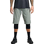 Race Face Indy Shorts SS20
