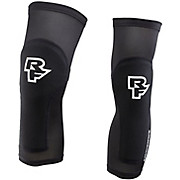Race Face Charge Knee Pads SS20