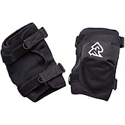 Race Face Youth Sendy Knee Pads SS20