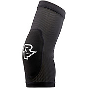 Race Face Charge Elbow Pads SS20