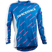 Race Face Ruxton Jersey SS20