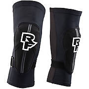 Race Face Indy Knee Pads SS20