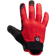 Race Face Stage Gloves SS20