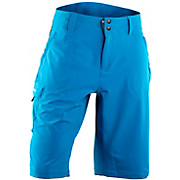 Race Face Trigger Shorts SS20