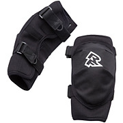 Race Face Youth Sendy Elbow Pads SS20