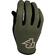 Race Face Trigger Gloves SS20