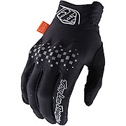 Troy Lee Designs Gambit Gloves SS20