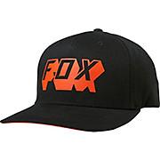 Fox Racing BNKZ Flexfit Hat