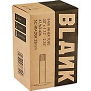 Blank 20 BMX Inner Tube