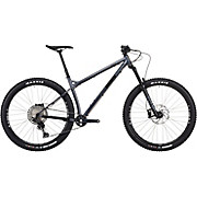Ragley Big Wig Race Hardtail Bike 2021