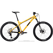 Ragley Marley 1.0 Hardtail Bike 2021