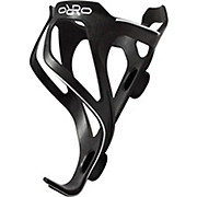 Orro Carbon Reinforced Bottle Cage