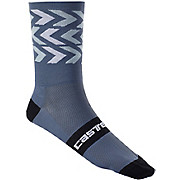 Castelli Montagna Kit Sock Limited Edition 2020