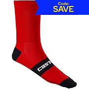 Castelli Gara Sock Limited Edition
