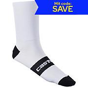 Castelli Gara Sock Limited Edition 2020
