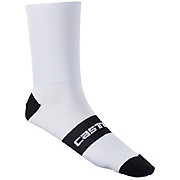 Castelli Gara Sock Limited Edition 2020