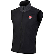 Castelli Pro Light Wind Vest Limited Edition 2020