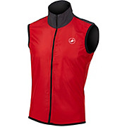 Castelli Pro Light Wind Vest Limited Edition 2020