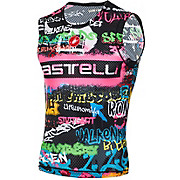 Castelli Graffiti Baser Layer Ltd Ed 2020