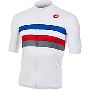 Castelli Confine Jersey Limited Edition 2020