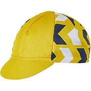 Castelli Montagna Kit Cap Limited Edition 2020