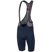 Castelli Free Aero Race 4 Kit Bib Short Ltd Ed 2020