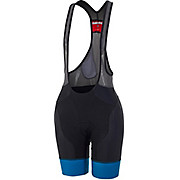 Castelli Womens Free Aero 4 Bib Short Ltd Ed 2020