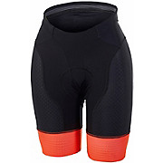 Castelli Womens Free Aero Race Short Ltd Ed 2020