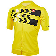 Castelli Montagna Jersey Limited Edition 2020