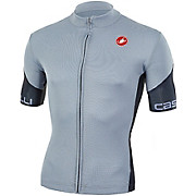 Castelli Entrata SP Jersey Limited Edition 2020