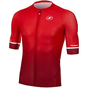 Castelli Aero Race 6.0 Jersey Limited Edition 2020
