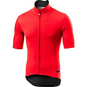 Castelli Perfetto ROS Light Jersey Limited Ed 2020