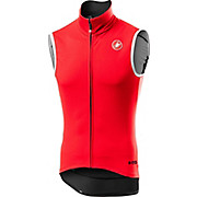 Castelli Perfetto ROS Vest Limited Edition 2020