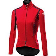 Castelli Womens Perfetto ROS Jersey Limited Ed