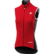 Castelli Womens Perfetto ROS Vest Limited Ed