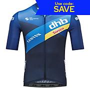dhb Canyon Aeron Speed Jersey 2020 SS24